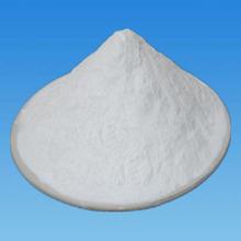 Isomalto-oligosaccharide powder IMO 900 powder IMO Corn Powder IMO Tapioca Powder