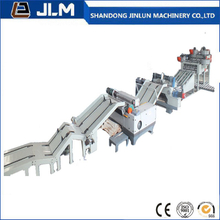 4 Feet Producing Line for Plywood
