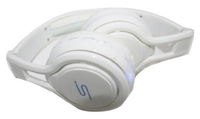 Bluetooth Headphone with FM&TF Card Player (TM-002)