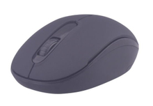 2.4 G Wireless 3D Cheap Mouse for Computer Laptop