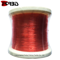 2lb Big Spool Nylon Fishing Line