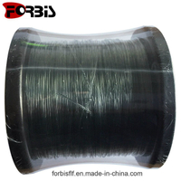 High Tensile Force Bobbin Nylon Fishing Line