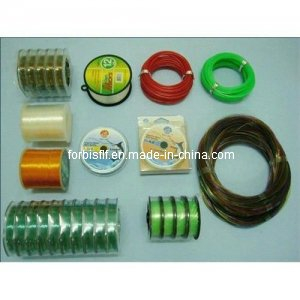 Fishing Tackle-Nylon Monofilament (NF100/200/300/400)