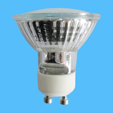 Hot Selling Energy Saving Dimmable Tube Halogen Lamp GU10 220-240V 20W 25W 28W 35W 40W 42W 50W