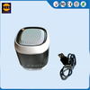 Cheap mini tech pre recorded message speaker for children learning