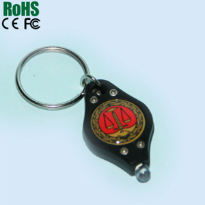 keychain voice recorder and sound recorder & voice recording keychain