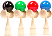 Kendama offer Logos .Kendama wholesale