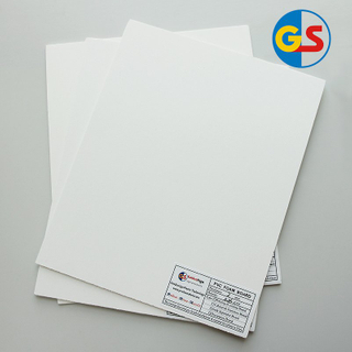 Goldensign 4*8' PVC foam board/sheet for sign and printing