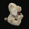 Puppy Plush Toy Dogs Stuffed Animals Soft Dog Plush