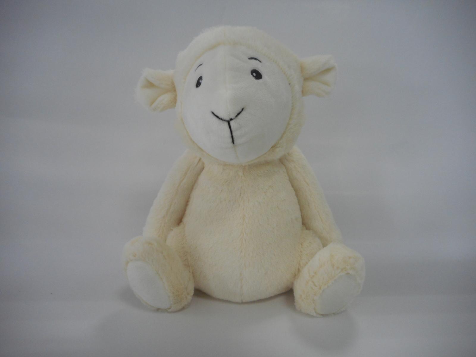 b474ed642967 Wholesale And Custom Various Sitting Position Plush Toy Animals ...