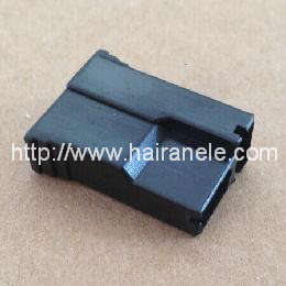 Amp plastic auto connector 926522-1
