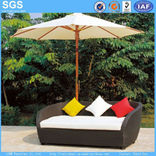 Garden Rattan Furniture Wholesale