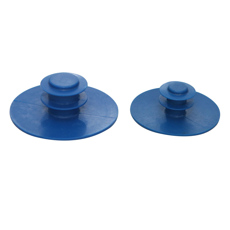 Plastic Flange Face Protector (YZF-C013)