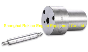 HJ ZKL135-840 marine injector nozzle for Antai G8300