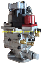 3201909 PT fuel pump for Cummins KTA19-G generator