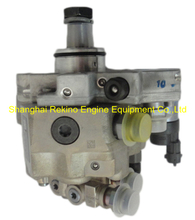 5258264 0445020137 BOSCH common rail fuel injection pump for Cummins ISDE ISBE