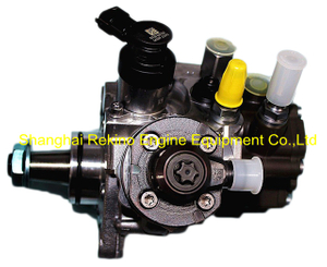 5303387 0445020517 BOSCH common rail fuel injection pump for Cummins ISF3.8