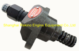 0414287015 04179981 BOSCH unit fuel injection pump for Deutz