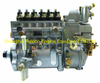 BP1262 13035846 Longbeng fuel injection pump for Weichai WP6D158E201