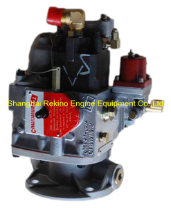 4951516 PT fuel pump for Cummins M11-C330S20 Excavator