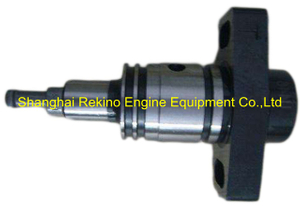 Longbeng ZS1108 1108 injection pump Plunger couple element 16mm