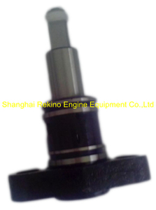 Longbeng ZS1115 1115 injection pump plunger element