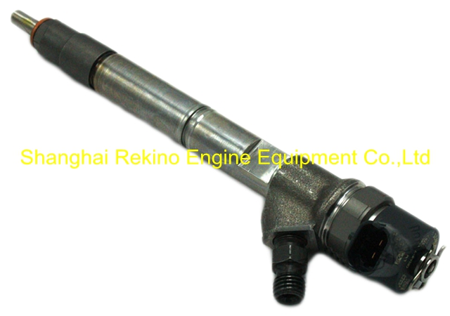 Z20200121 fuel injector for Weichai WP2.1 WP3 WP3.7