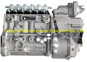 3977571 6P193 6P193-120-1100 Weifu fuel injection pump for Cummins 6CTAA8.3