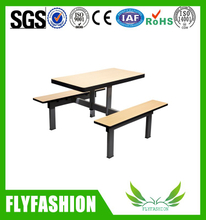 Student Dining Table (OT-09)