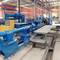 Plate Type Seamless Cylinder Hot Spinning Machine