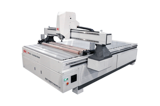 Advertising CNC Router, Acrylic Cutting, PVC, MDF ,ACP Cutting