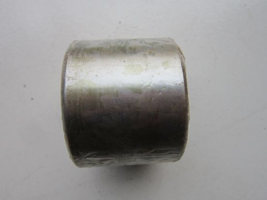 Original Sdlg LG916 LG918 Wheel Loader Parts Bushing Lgb302-50*50b2 4043000132