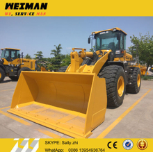 Brand New Loader L956f Made by Volvo China Factory