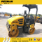 Brand New Construction Compactor Rd730 for Sale