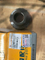 Sdlg LG968 Wheel Loader Parts Axle Parts Differential Side Gear 29010013221