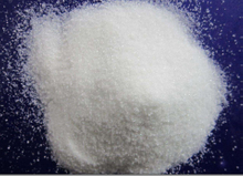 PVA/Polyvinyl alcohol/Vinylalcohol polymer used for Paper manufacture