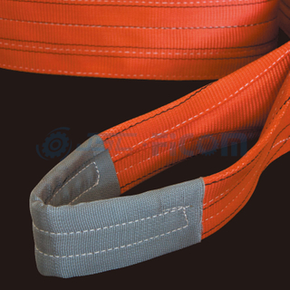 Eye Type Flat Webbing Sing Wit Capacity Stripes, Item Code: 200###