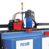 PBM-38X5A-3A CNC Auto Pipe Bending Machine