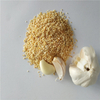 Garlic Powder Air Dried Garlic Powder 100-120