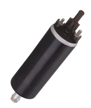 Electirc fuel pump for RENAULT