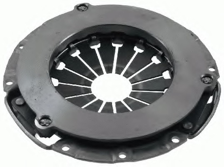 clutch cover for kia