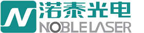 Peking-edle Lasertechnologie Co., Ltd.