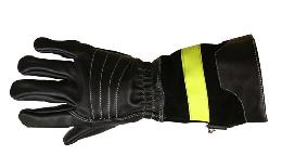 Safty Glove (CLG16)