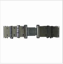 Pistol Belts (B10)