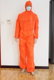 SMS Coverall (Type 5&6) (CV-02)