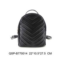 QSP-B770014