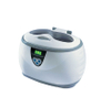 CD-3800A Ultrasonic cleanner