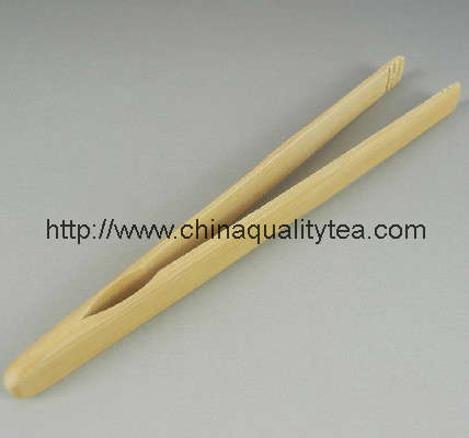 Tea Tongs