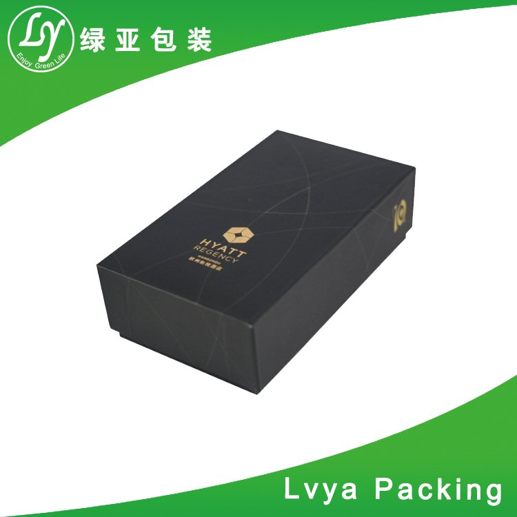 Top quality packaging craft paper box products imported from china wholesale