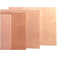 Waterproof Plywood, Marine Plywood, Commercial Plywood
